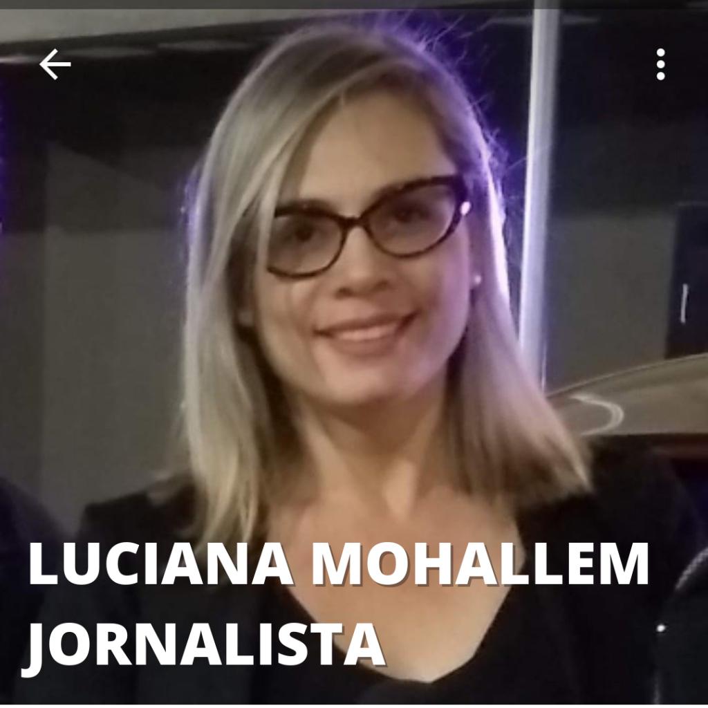luciana-mohallem-jornalista