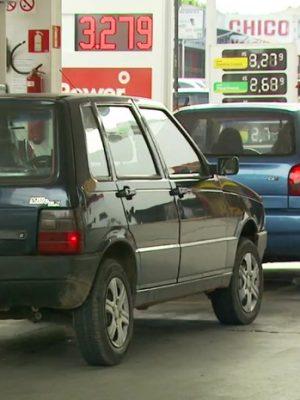 gasolina_pocos