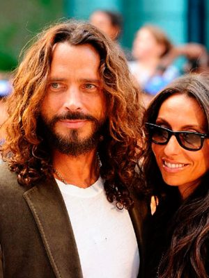 chris-cornell-vicky-full