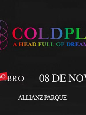 coldplay-full
