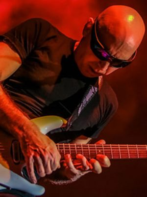 joe-satriani-full