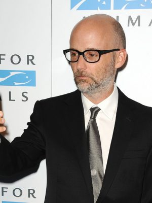 moby-iphone