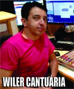 wiler-cantuaria