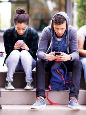 vicio-em-smartphones