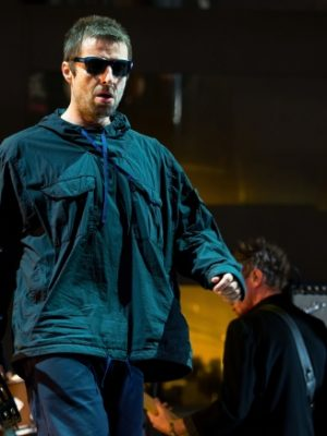 liam-gallagher-benicassim-2017-shutterstock