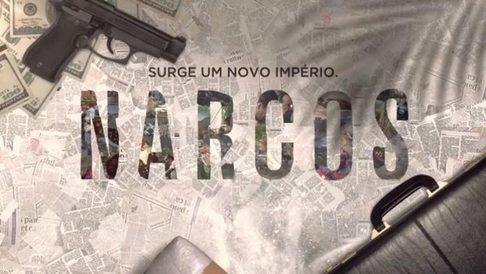 narcos-segunda-temporada