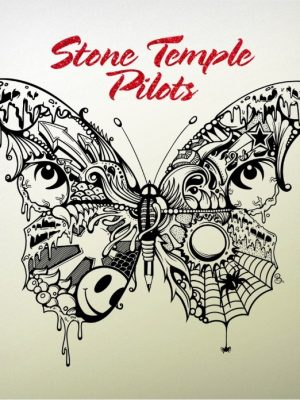 stone-temple-pilots-2018-capa