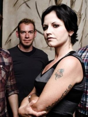 the-cranberries-foto