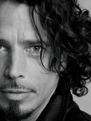 chris-cornell-ok