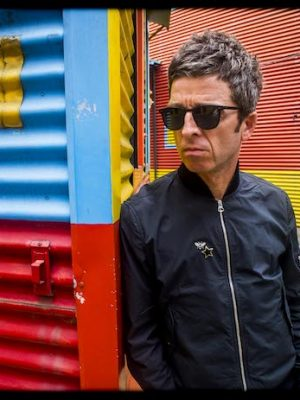 noel-gallagher-2017