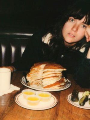 courtney-barnett-ok