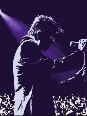 echo-and-the-bunnymen