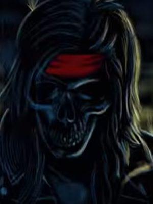 guns-n-roses-lyric-video