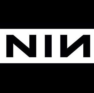 nine-inch-nails-destaque