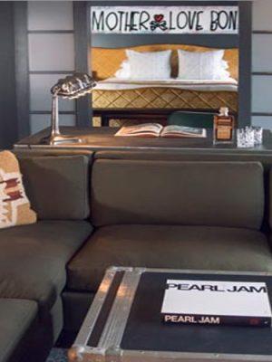 pearl-jam-suite-2