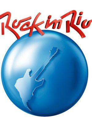 rock-in-rio-ok