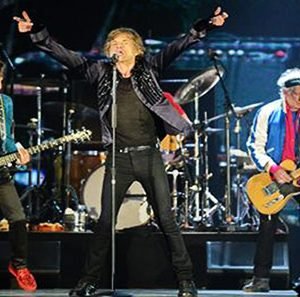 rolling-stones-confirmado-allianz-parque-destaque