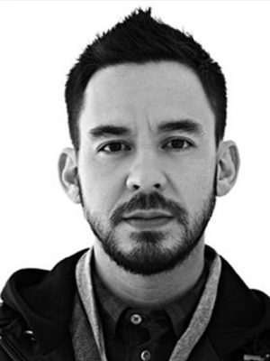 mike-shinoda-linkin-park-destaque