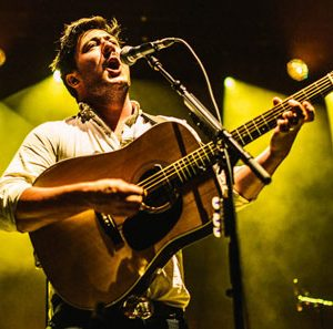 mumford-and-sons-cover-eurythmics-destaque