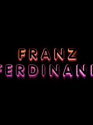franz-ferdinand-destaque