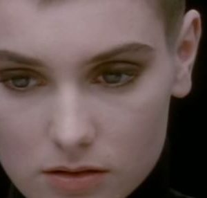 sinead-oconnor-nothing-compares-to-u-nunca-mais