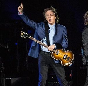 paul-mccartney-show-sp-2017-destaque