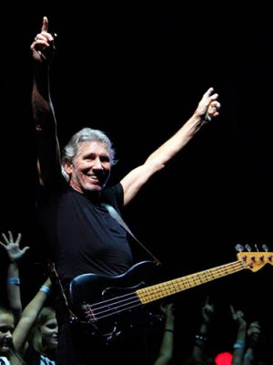 roger-waters-destaque