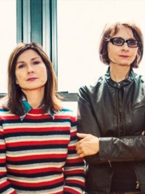 the-breeders-destaque