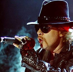 guns-n-roses-axl-rose-destaque