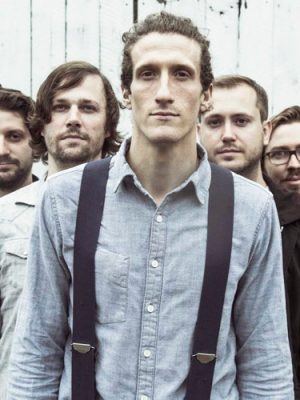 the-revivalists