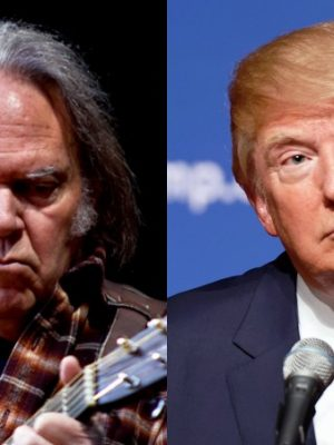 neil-young-e-donald-trump