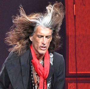 joe-perry-destaque