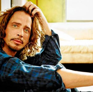 soundgarden-chris-cornell-destaque