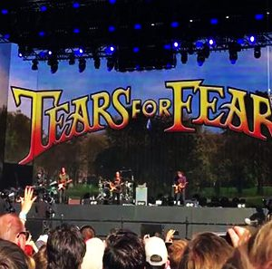 tears-for-fears-destaque