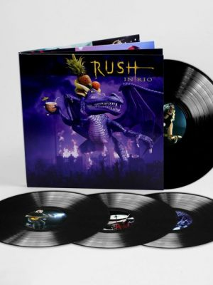 rush-rush-in-rio-album-ao-vivo