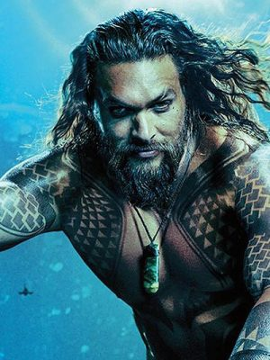 aquaman-poster-teaser_7at9