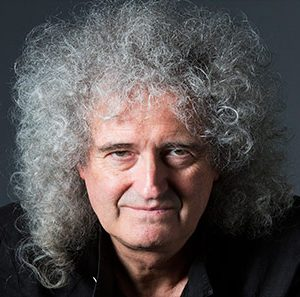 brian-may-destaque