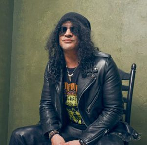 slash-cbs-entrevista-destaque