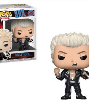 billy-idol-boneco