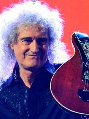 brian-may-queen