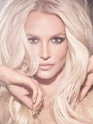 britney-spears-1