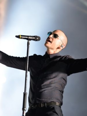 chester-bennington-madrid-2017-shutterstock