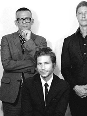 interpol-single