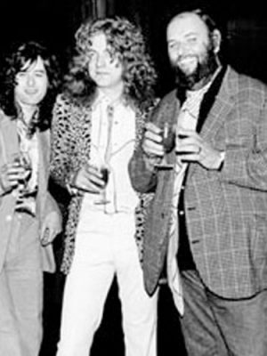 led-zeppelin-peter-grant