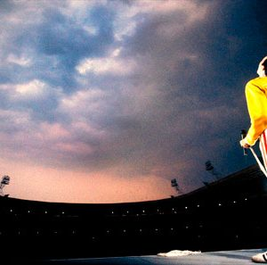 queen-wembley-destaque
