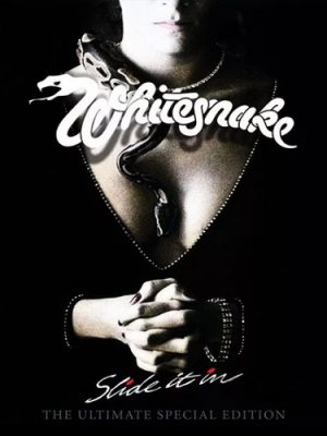 whitesnake-slide-it-in
