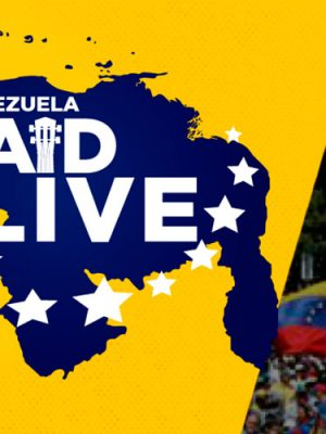 aid-live-venezuela