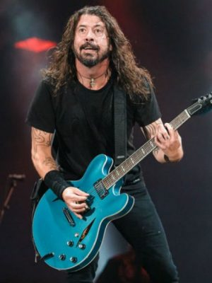 dave-grohl-voice-damaged-920x584