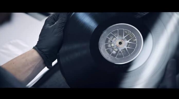 disco-vinil-porsche