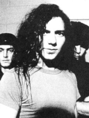 pearl-jam-1991